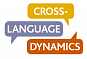 Cross-Language Dynamics: Reshaping Community (OWRI)