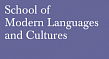 School of Modern Languages and Cultures, Durham University